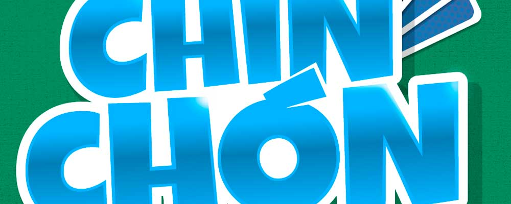 chinchon-logo