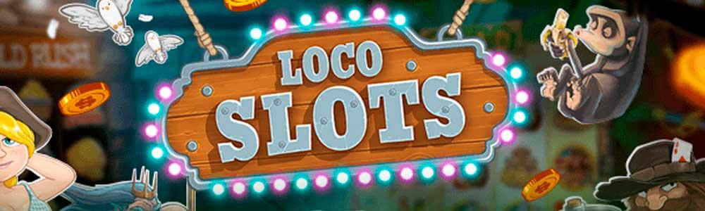 loco-slots-logo