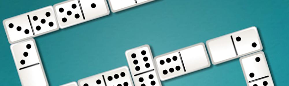 como-jugar-domino