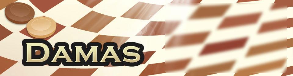 damas-banner