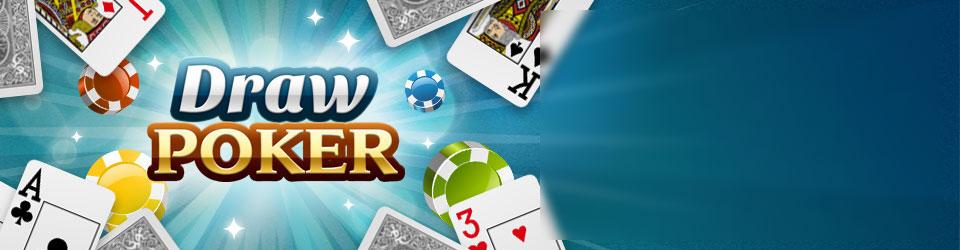 draw-poker-banner