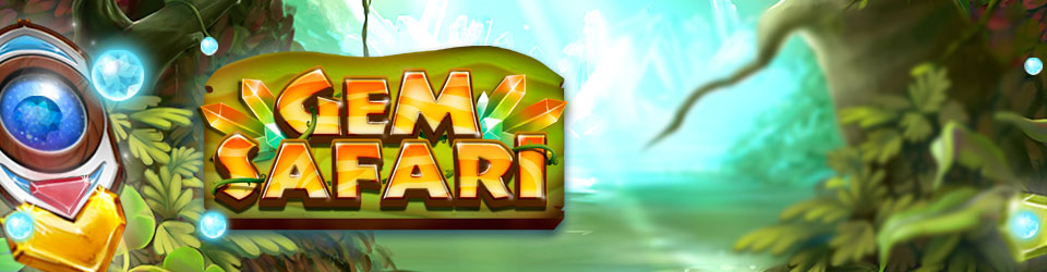 gem-safari-banner
