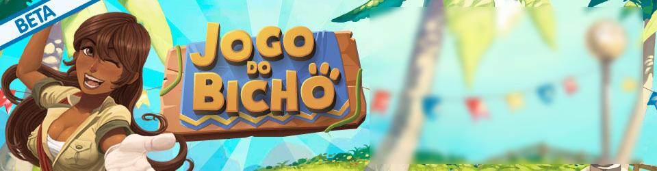 jogo-do-bicho-banner