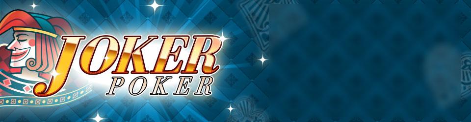 joker-poker-banner