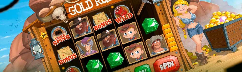 loco-slots-reglas