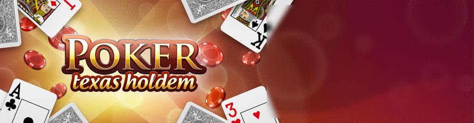 poker-tex-banner