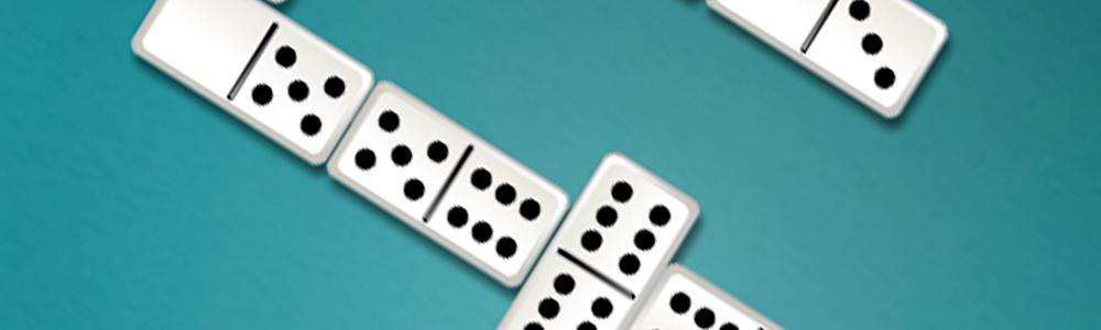 reglas-domino