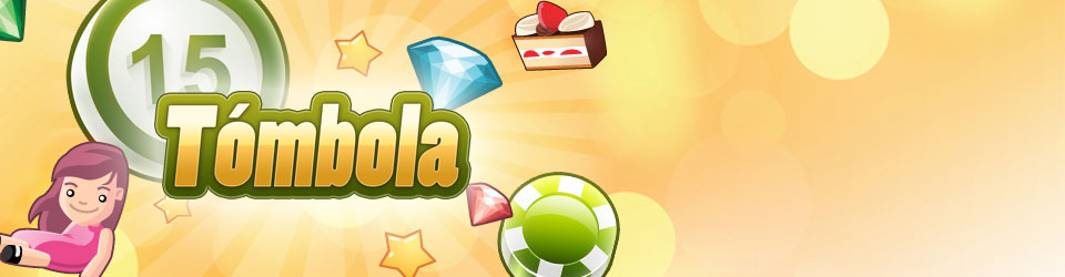 tombola-banner