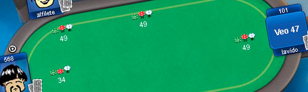 poker-tex-captura